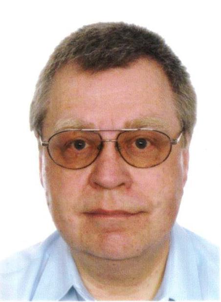 Wolfram Scholz